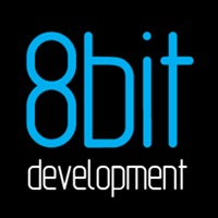 8 Bit Development Inc.