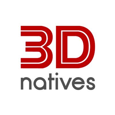 3Dnatives