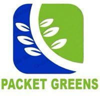 Packet Greens