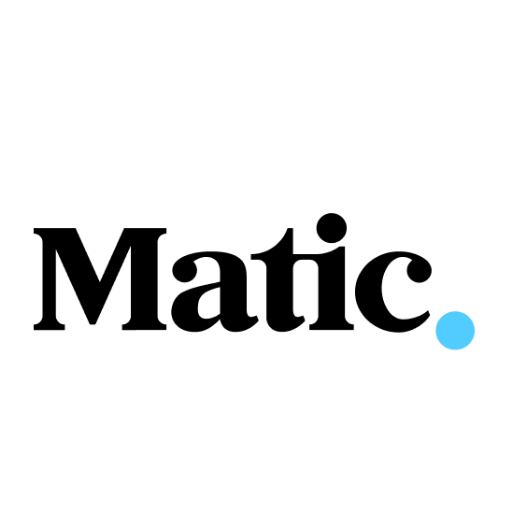 Matic Insurance Services Inc
