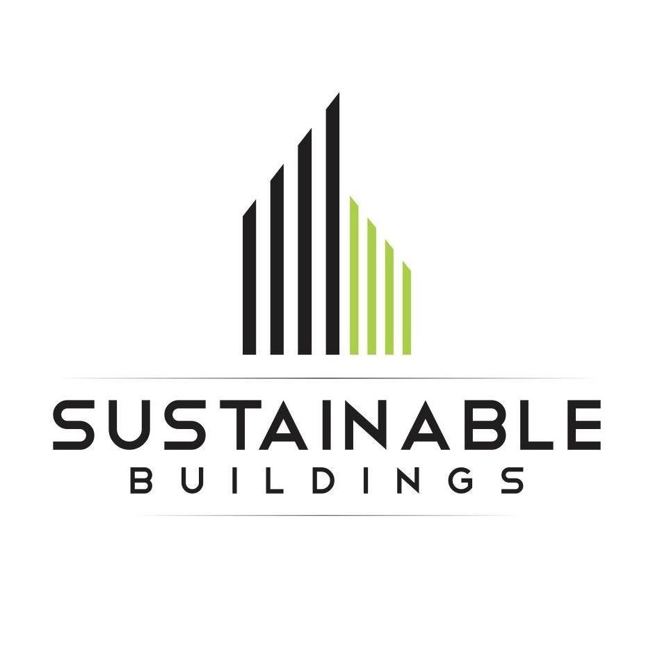 Sustainable Buildings Netherlands