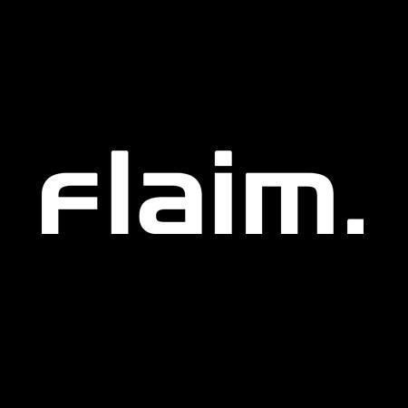 FLAIM ][ Bureau voor strategie, concept & design