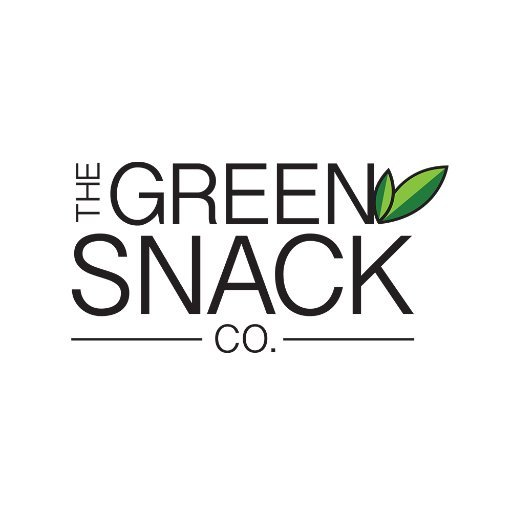 The Green Snack Co.