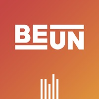 BEUN Creatives