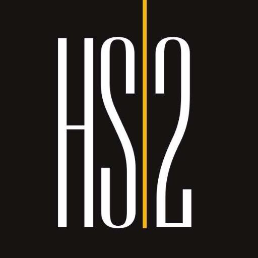 HS2 Solutions