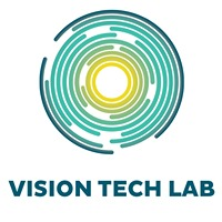 VisionTechLab