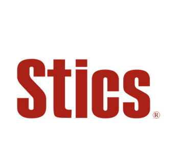 Stics Analytics