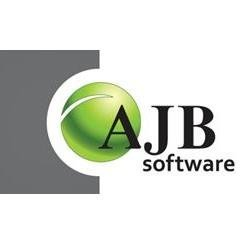 AJB Software Design