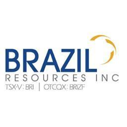 Brazil Resources