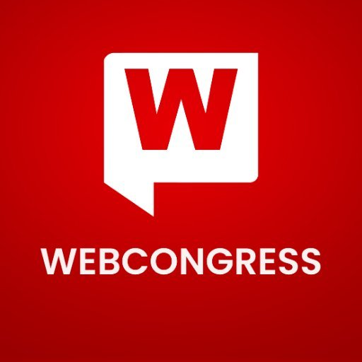 WebCongress Inc