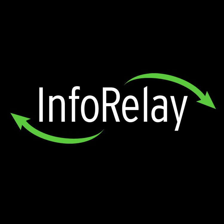InfoRelay Online Systems, Inc.
