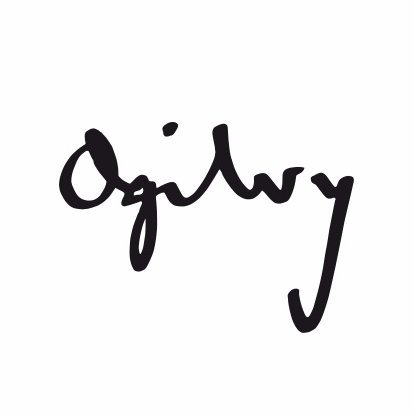 Ogilvy & Mather Amsterdam