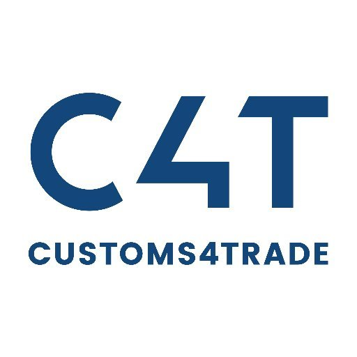 Customs4Trade