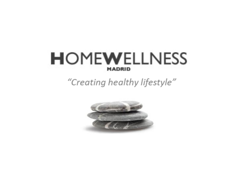 HOMEWELLNESSMADRID