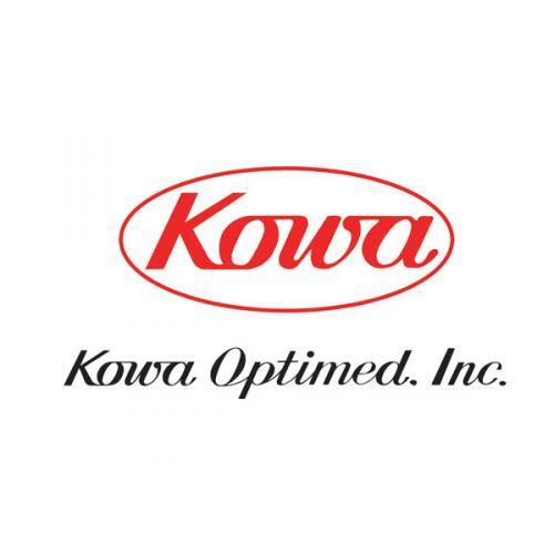 Kowa Optimed Inc