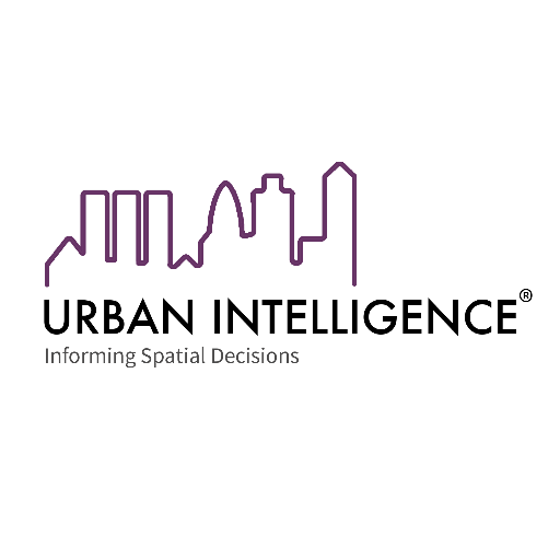 Urban Intelligence Ltd