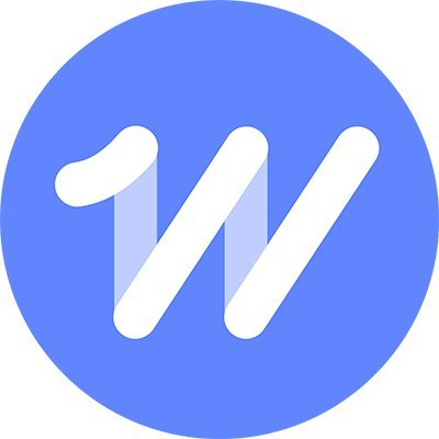 Billedresultat for Thewirecutter.com logo