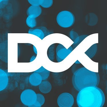 DCX The Liquid Cooling Company