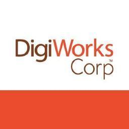DigiWorksCorp