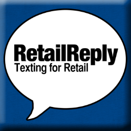 Retail Reply