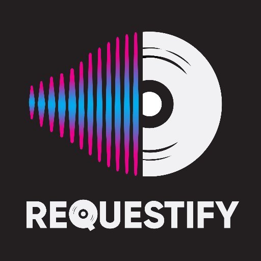 Requestify