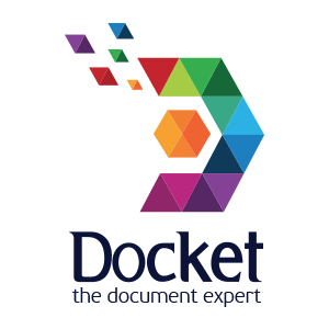 Docket Tech Solution