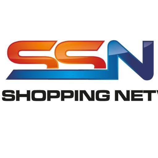 Social Shopping Network
