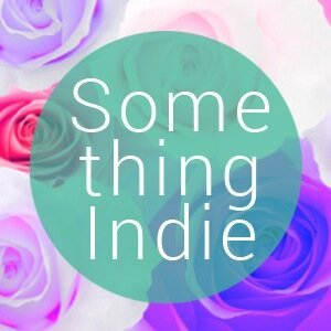 SomethingIndie