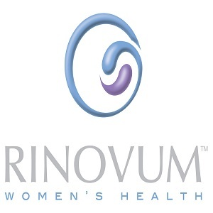 Rinovum Womens Health
