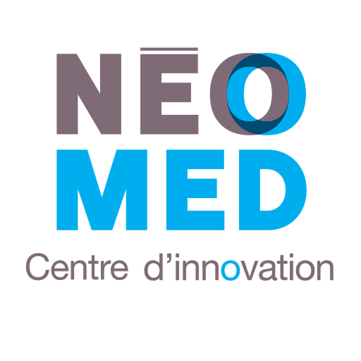 NEOMED Institute