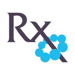 Rx Savings Solutions