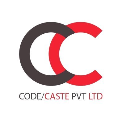 CodeCaste Pvt Ltd