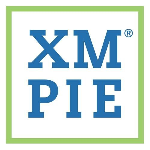 XMPie, A Xerox Co.