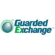 Guarded Exchange