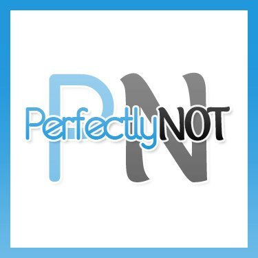 PerfectlyNOT