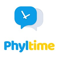 Phyltime