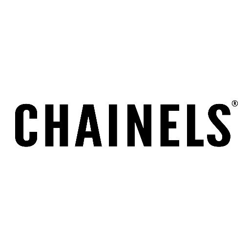 CHAINels