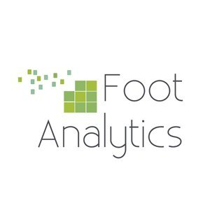 Foot Analytics
