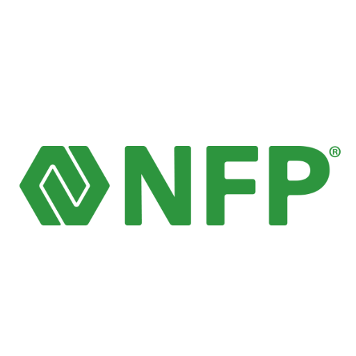 NFP