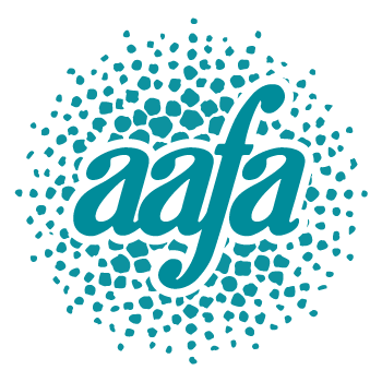 AAFA National