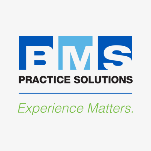 BMSPracticeSolutions