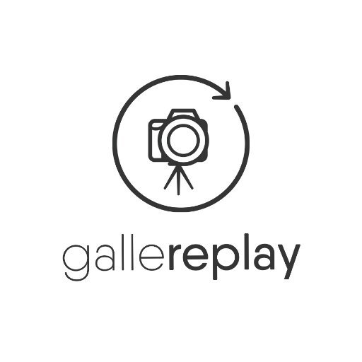 gallereplay