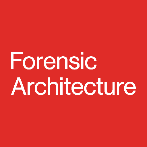 ForensicArchitecture