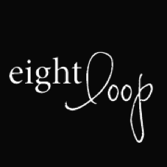 Eight Loop Social