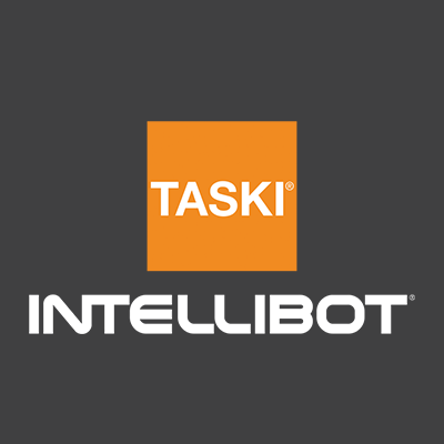 Intellibot Robotics
