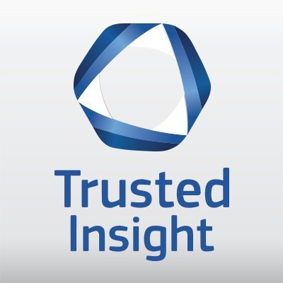 Trusted Insight