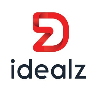 Idealz Enterprises LLC