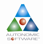 Autonomic Software