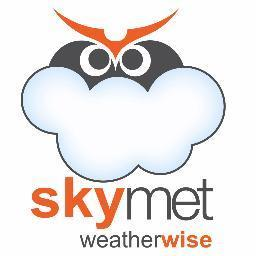 Skymet Weather Services