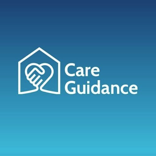 Care Guidance